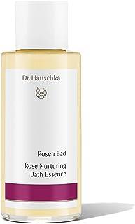 Dr. Hauschka Rose Nurturing Bath Essence, 100 ml