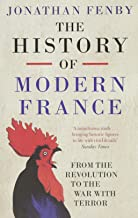 Best the history of modern france Reviews