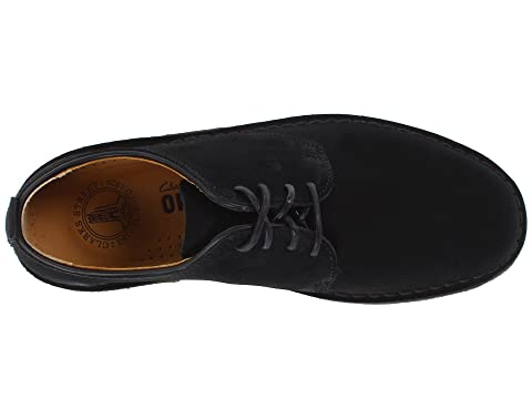 LeatherBlack Clarks SuedeBordeaux Beeswax Desert SuedeGrey London Suede T00wgqtP