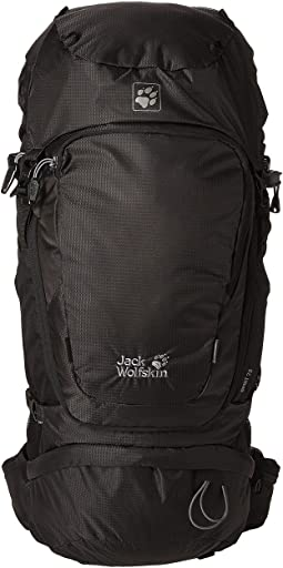 Jack Wolfskin - Orbit 28 Pack