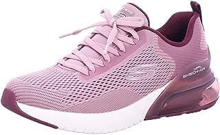 Suchergebnis auf für: Skechers Flache Schuhe