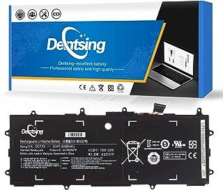 Dentsing AA-PBZN2TP Battery for Samsung Chromebook 303C XE303C12 Chromebook XE303C, XE500T, XE500C, XE503C Xe303c12 Xe303c...