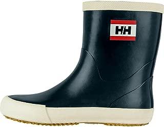 Nordvik Rain Boot Kids Navy