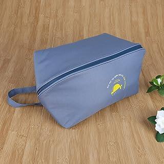 収納ポーチ ブラジャー 収納 ケース 便利 旅行出張用 バッグ Ecotrump
