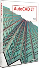 AutoCAD LT 2011 with Subscription Upgrade from AutoCAD LT 2008 - 2010