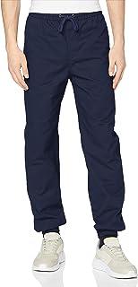 Marca Amazon - find. Pantalones Hombre