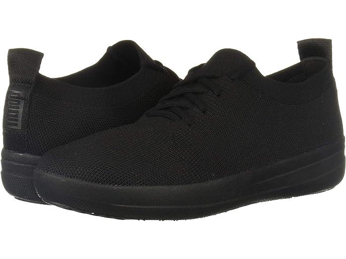 FitFlop F-Sporty Uberknit Sneakers