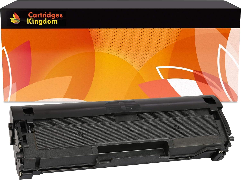 Premium Toner Kompatibel Für Samsung Mlt D111s Xpress M2020 M2020w M2021 M2021w M2022 M2022w M2026 M2026w M2070 M2070w M2070fw M2070f M2070fh M2070hw M2071 M2071w M2071fh M2071hw M2078 M2078w Amazon