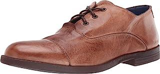 Men's Donatello Leather Oxford
