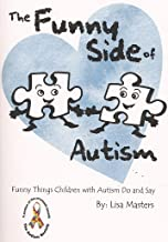 Best the funny side of autism Reviews