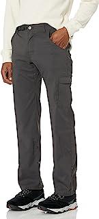 Men's Stretch Zion Pant