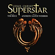 Best andrew lloyd webber songs jesus christ superstar Reviews