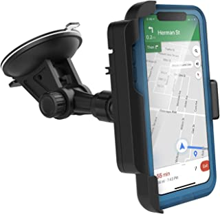lifeproof case car mount