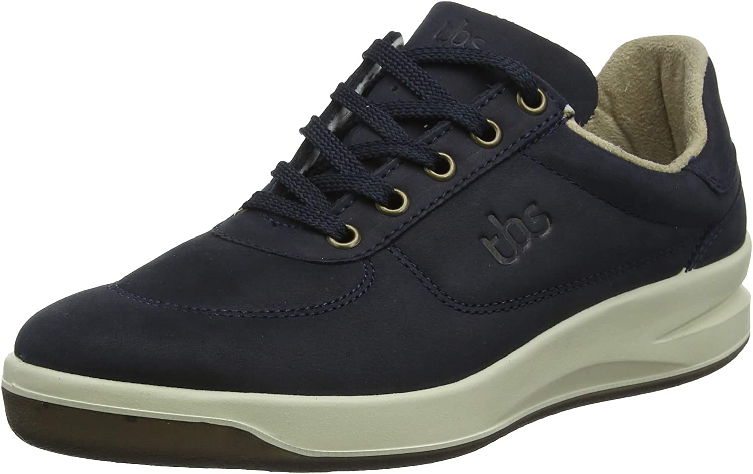 TBS Women's Multisport Indoor Outlet SALE Shoes Max 69% OFF