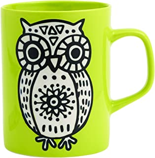 ore originals mug