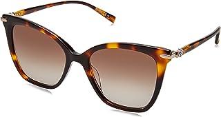 نظارة شمسية ام ام شاين Iii للنساء من ماكس مارا