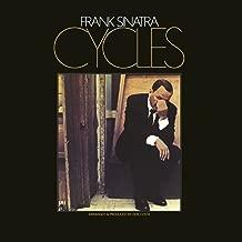 Best frank sinatra rain in my heart Reviews