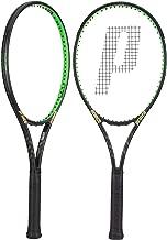 Prince Textreme Tour 100 (310) Racquets