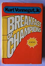 Best breakfast of champions first edition Reviews