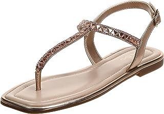 ALDO 20SHEINA womens Flat Sandal