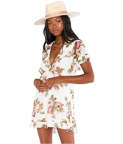 Show Me Your Mumu Virginia Dress