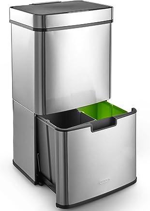 Amazon Fr 100 A 200 Eur Dechets Et Recyclage Rangement