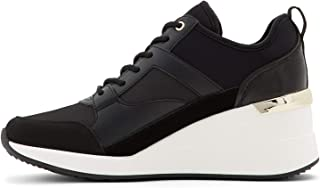 ALDO THRUNDRA womens Sneaker