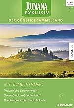 Romana Exklusiv Band 276 (German Edition)