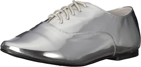 N.Y.L.A. Women's Defir Shoes