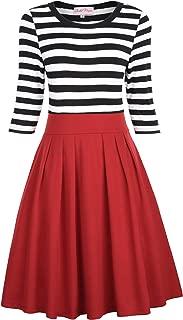 Best disney belle dress red Reviews