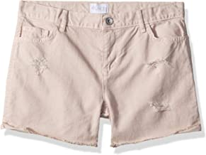 Best jean shorts with roses Reviews