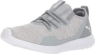 Women's Carson 2 X Sneaker