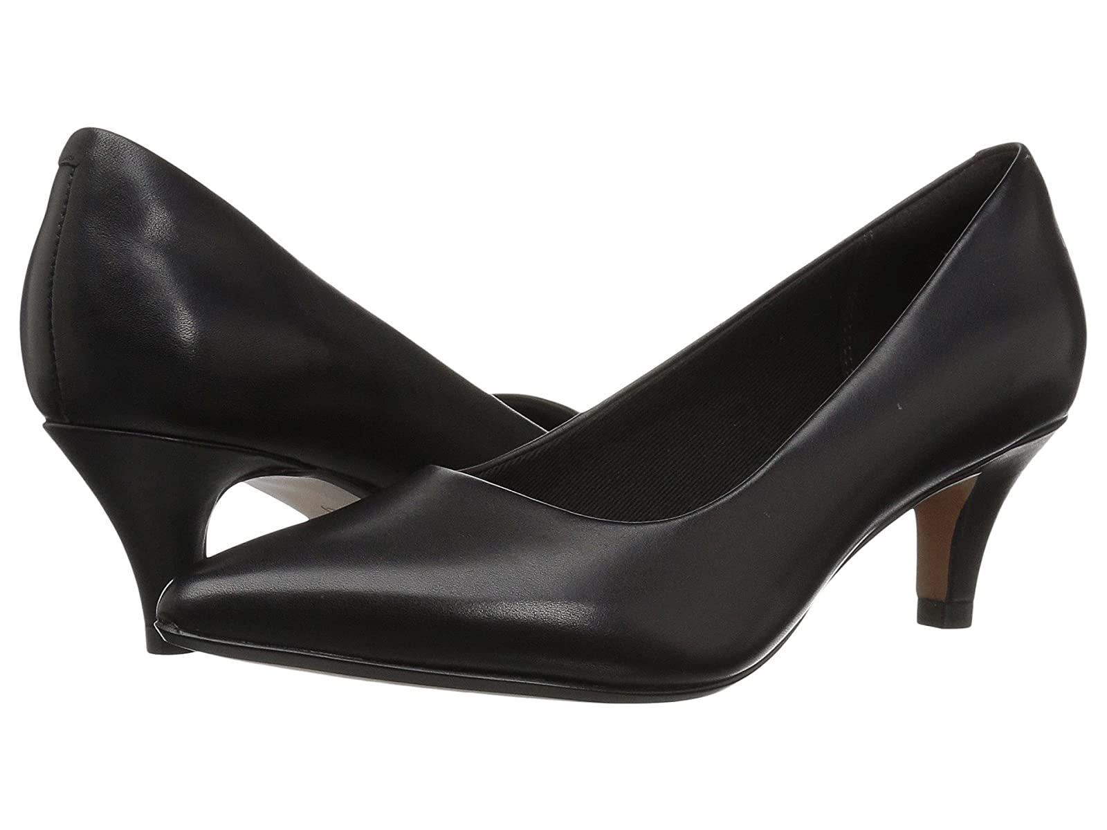 Clarks Linvale JericaCheap and distinctive eye-catching shoes