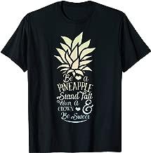 Best be a pineapple shirt Reviews