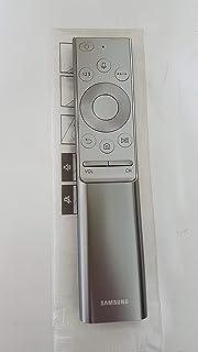 Samsung Smart Remote Controller, BN59 01300G