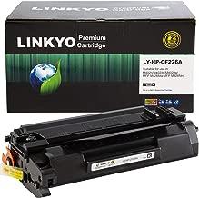 Best hp laserjet pro m402dn printer Reviews
