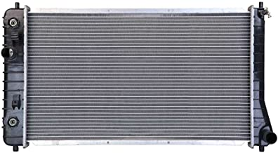 Best chevrolet cavalier radiator Reviews