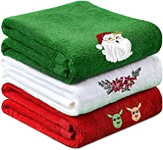 Best bathroom decorations for christmas Reviews