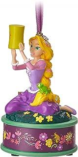 Best rapunzel singing ornament Reviews