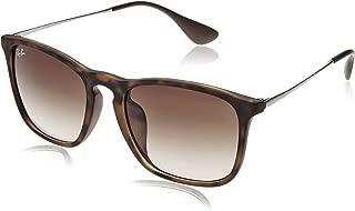 Best chris brown glasses Reviews