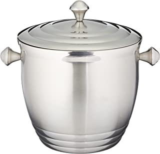 Best lenox tuscany ice bucket Reviews