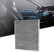 Best 2013 kia rio air filter location Reviews