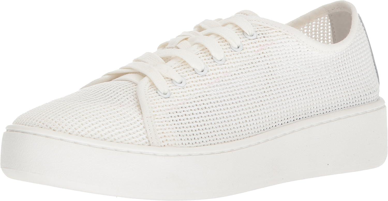 Donald J Pliner Womens Cecile Sneaker