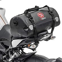 Suchergebnis Auf Für Kawasaki Zephyr 1100