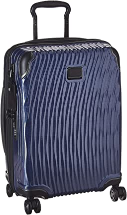 9da375b411f2 Tumi Luggage + FREE SHIPPING | Bags | Zappos.com