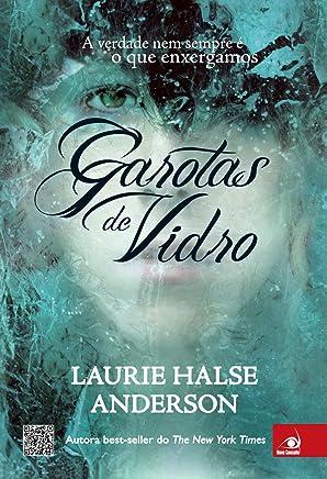 Garotas De Vidro (Em Portuguese do Brasil)