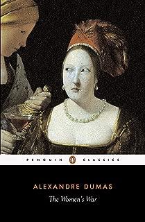The Women's War (Penguin Classics)