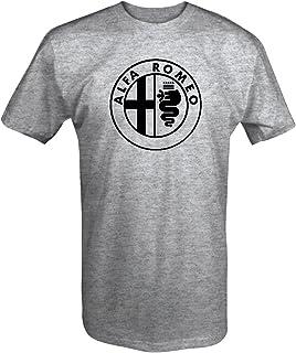 T Shirt Manufacturers