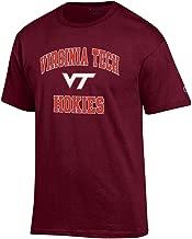 Best virginia tech basketball shirt Reviews
