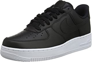 Nike Air Force 1 '07, Men's Shoes